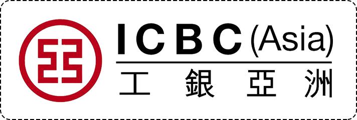 海口联合农村商业银行股份有限公司