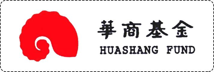深圳万里通网络信息技术有限公司