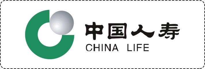 中国人寿保险股份有限公司,中国人寿财产保险股份有限公司