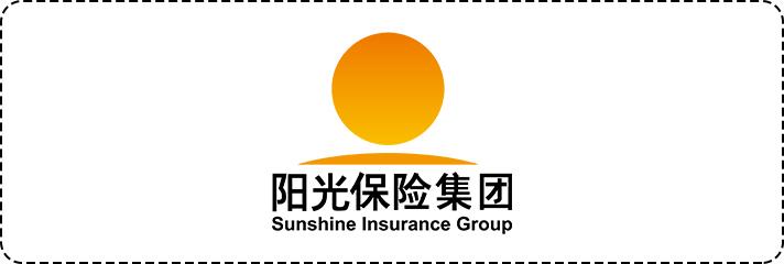 平安财产保险股份有限公司
