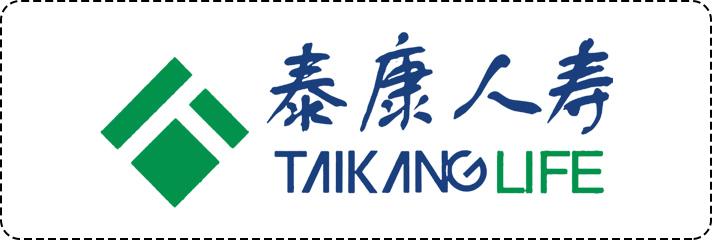 阳光人寿保险股份有限公司