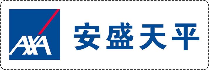 阳光财产保险股份有限公司