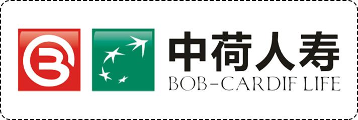 安盛天平财产保险股份有限公司