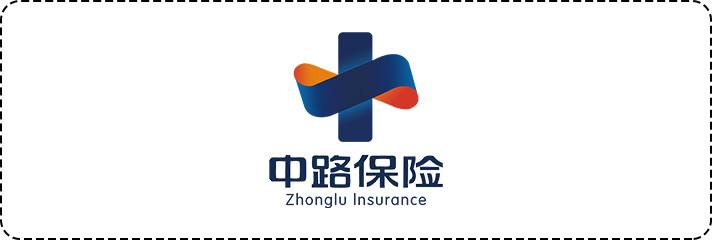 阳光渝融信用保证保险股份有限公司
