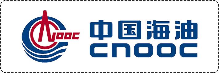 中海石油(中国)有限公司