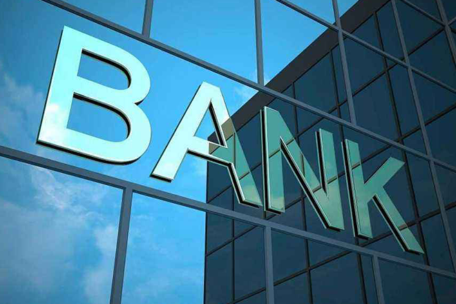 银行呆账智能管理系统